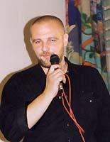 Леонид Ефремов - песни